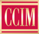 CCIM - Fortune Real Estate