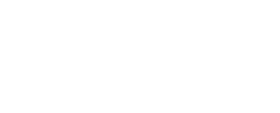 Sperry Van Ness - Fortune Real Estate